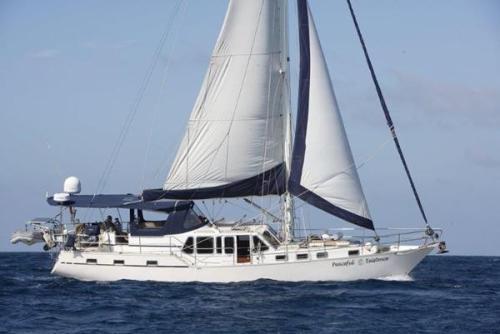 sailboat22